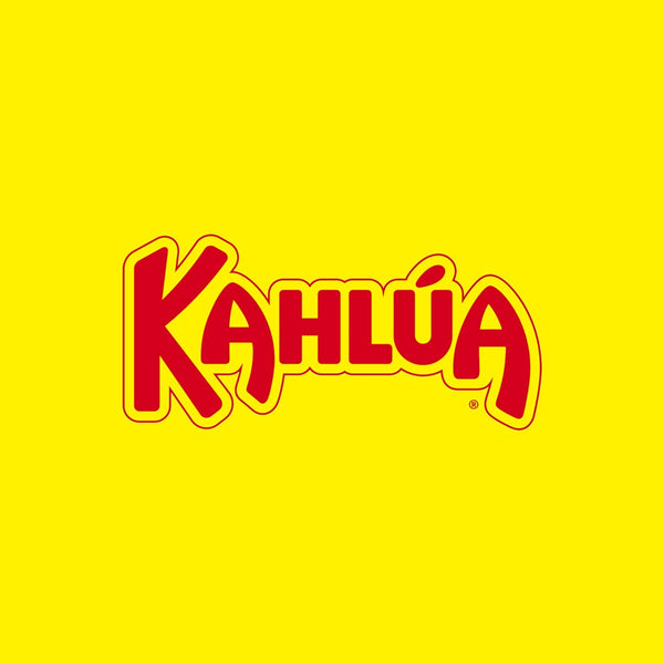 Kahlua Ready-to-Drink Mudslide 1.75L