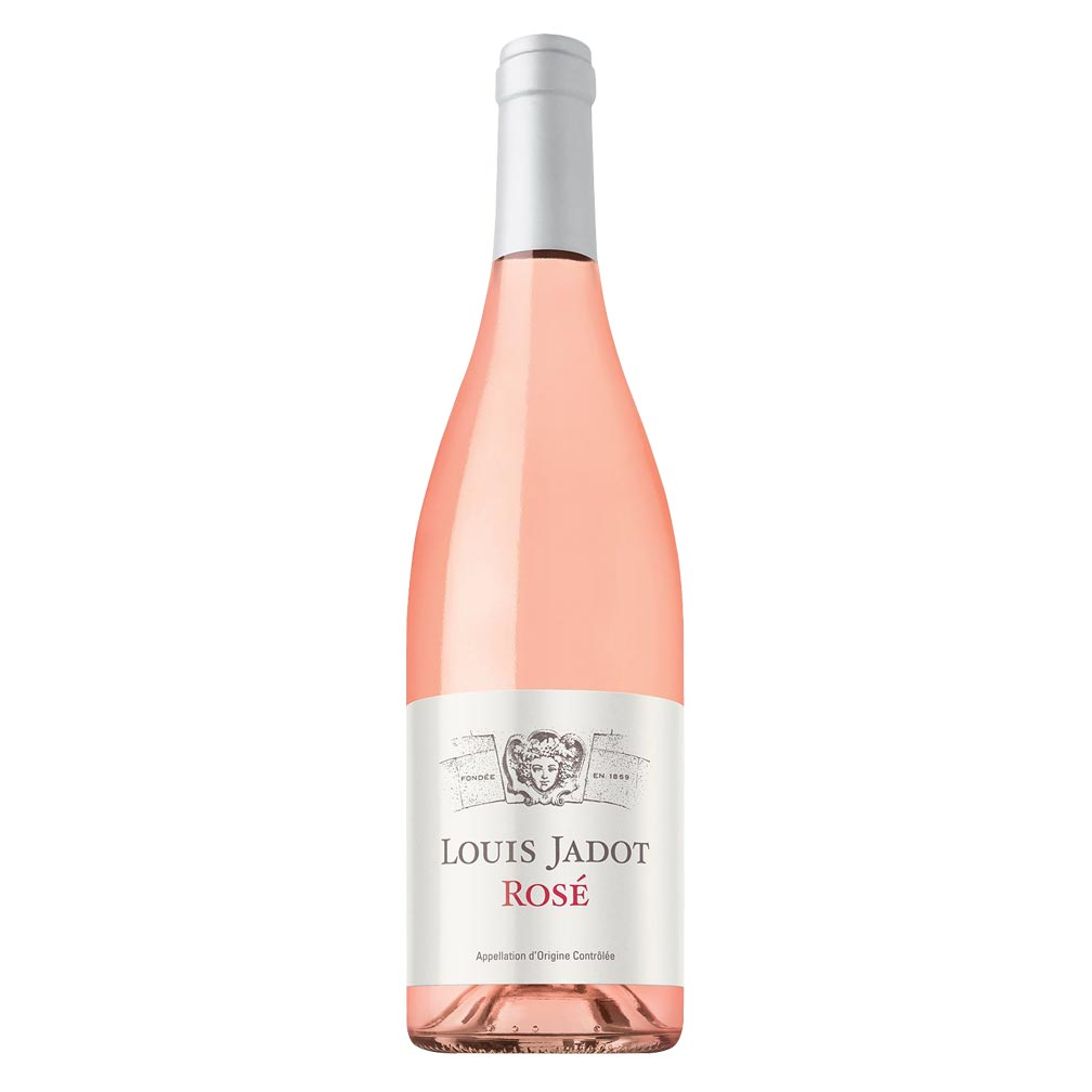 Louis Jadot Rose 2016