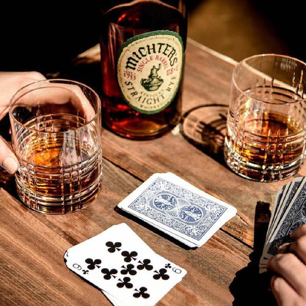 Michter'sMichter's US1 Kentucky Straight Rye 750mL