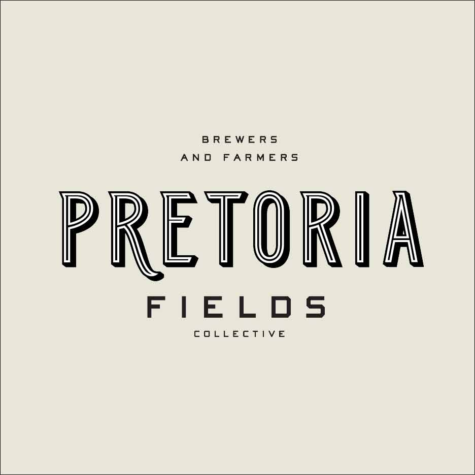 Pretoria Fields Shoalie IPA 6pk