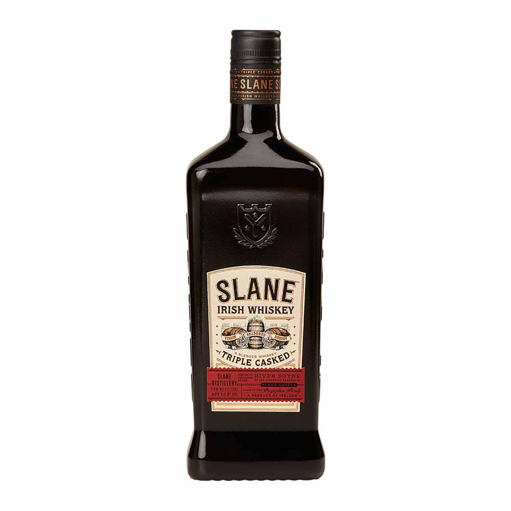 Slane Irish Whiskey 750mL