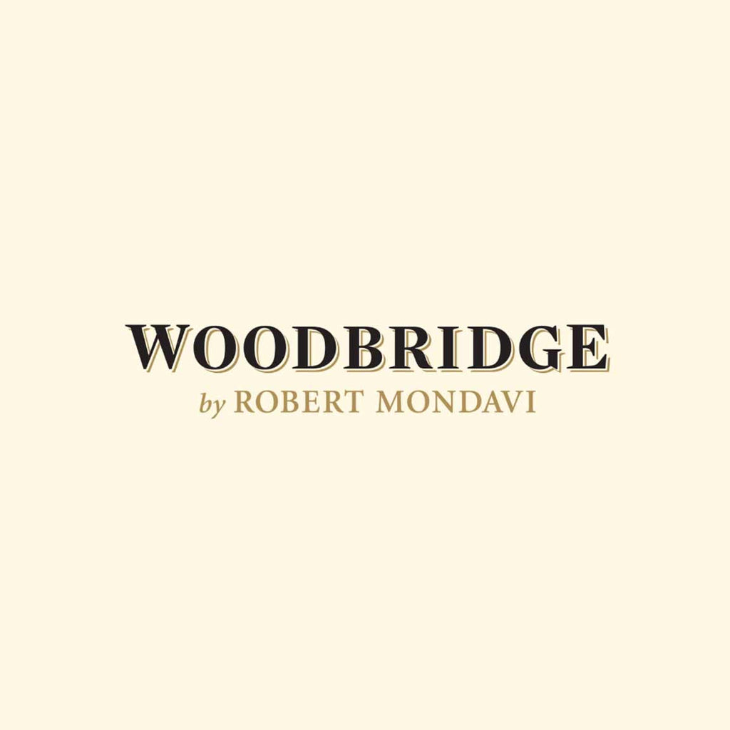 Woodbridge 1.5L Assorted Varietals
