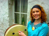 learn bodhran with kevin kelly