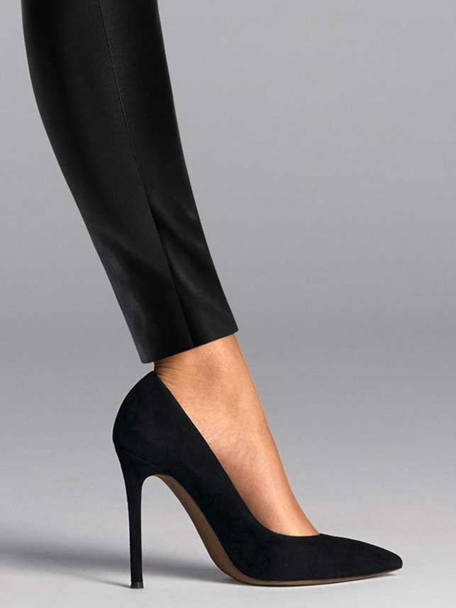 Estella Leggings black
