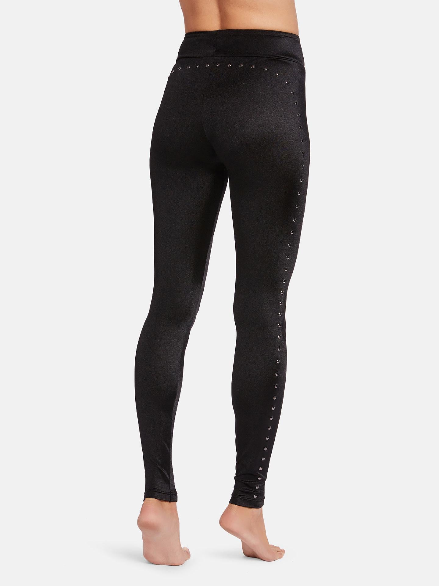 Nobilitas leggings