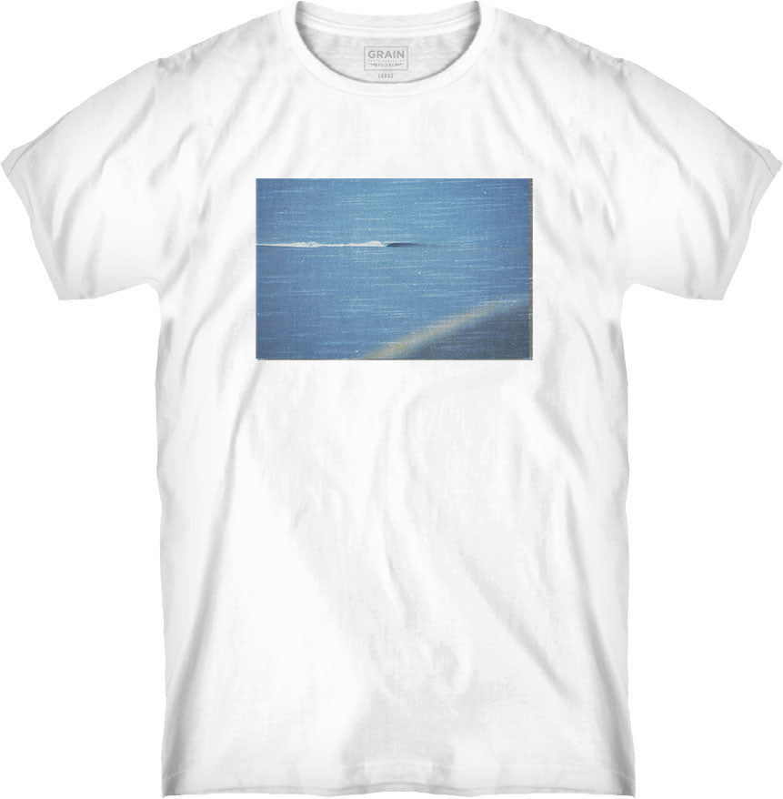 CLOUDBREAK MAGIC TEE