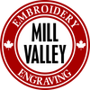 Mill Valley Engraving & Embroidery