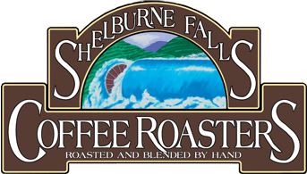 Shelburne Falls Coffee Roasters