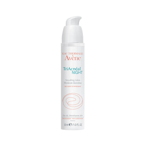 Avene Triacneal Night