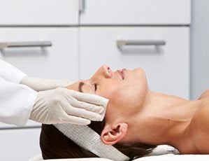 Advanced Corrective Peels