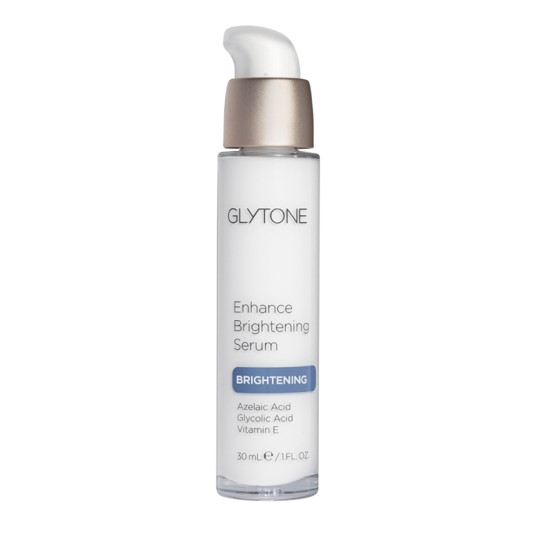 Enhance Brightening Serum