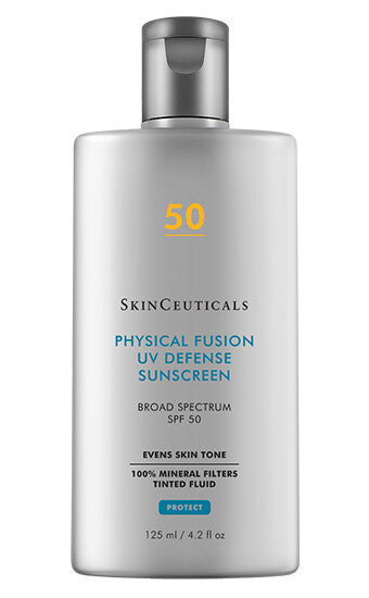 SkinCeuticals Physical Fusion SPF 50 - SUPER SIZE