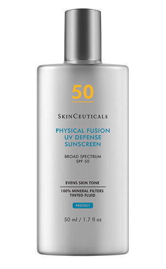 Physical Fusion UV Defense SPF 50 (50ml/1.7 Fl. Oz.)