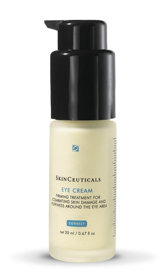 SkinCeuticals Eye Cream