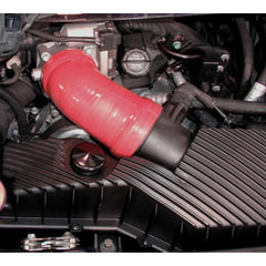 Porsche 996 997 Cold Air Intake Inhaler - Schnell