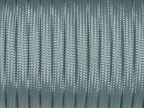Parachute Cord Spec Type III 7 Strand 100FT Climbing/Camping