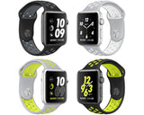 Apple Watch 42mm/38mm Wrist Band