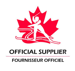 Rundle Sport Official CCC Supplier