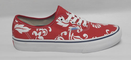 Vans 50th Anniversary Authentic Pro '66 Duke