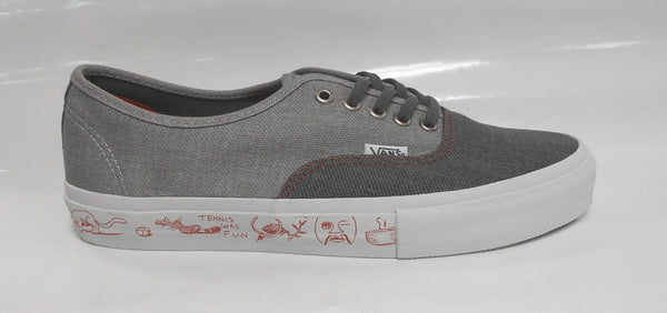 Vans Syndicate Authentic Pro Neil Blender Pro