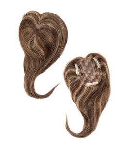 Envy Wigs - Human HAIR ADD-ON CENTER