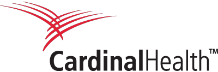 Cardinal Health - Poltex organizational products for hospitals and labs