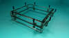 Affordable Custom Fabrication - Poltex organizational products for hospitals and labs