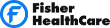 Fisher Healthcare - Poltex organizational products for hospitals and labs