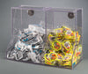 Combo Eyewear / Earplug Bulk Dispenser