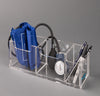 BP Cuff/Pen Organizer (Wall Mount)