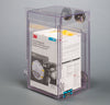 Dust Proof n95 Mask Dispenser