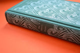 The Odyssey - Homer Clothbound Classics