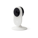 Xiaomi Mijia Smart WiFi IP 1080pixel Camera with wide Angle and Night Vision Features