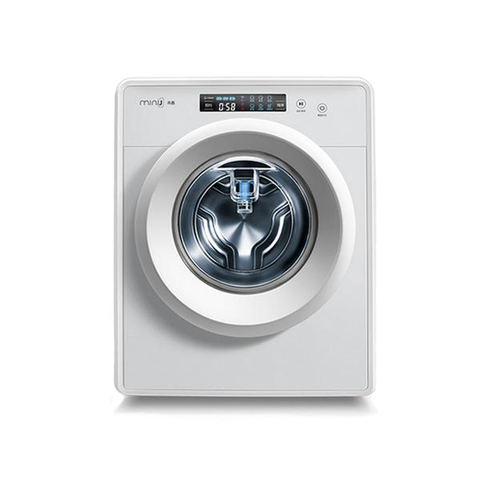 Xiaomi MiniJ Smart Washing Machine