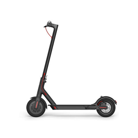 Xiaomi Mijia Ultralight Folding Smart E-Scooter