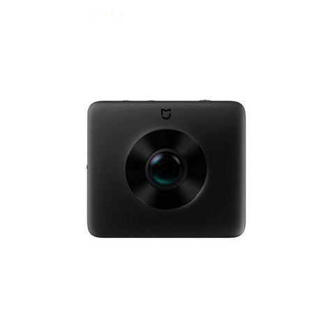 Xiaomi Mijia 360 Panoramic Mini Smart Camera