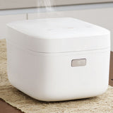 Xiaomi MiJia Hi-Pressure Smart Electric Rice Cooker