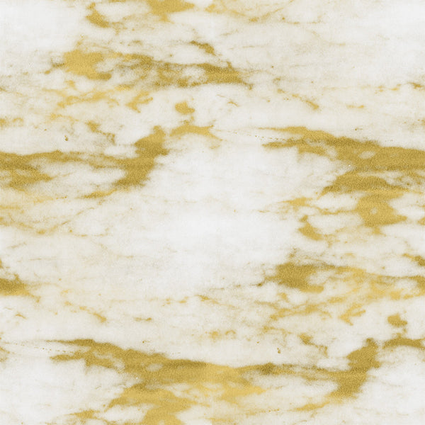 Marble Gold - Photo Booth Backdrop