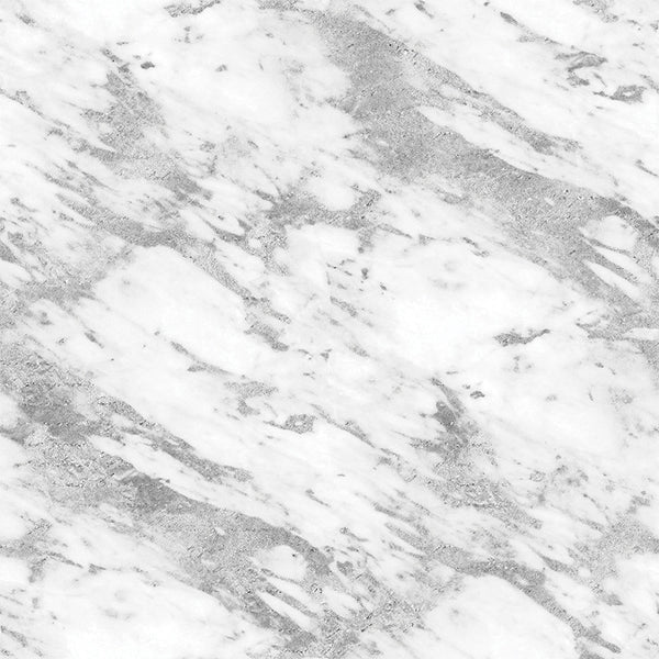 Marble Gray - Photo Booth Backdrop