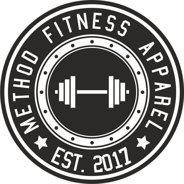 Method Fitness Apparel Blog