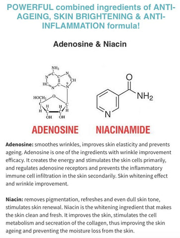 adenosineinstant-whitening-cream-face-skin-brightening-natural-safe
