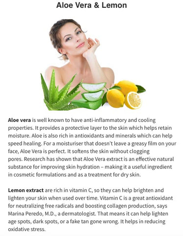 aloe-vera-lemoninstant-whitening-cream-face-skin-brightening-natural-safe