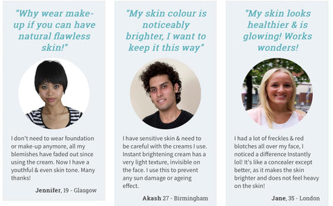 skin-lightening-best-selling-top-reviews