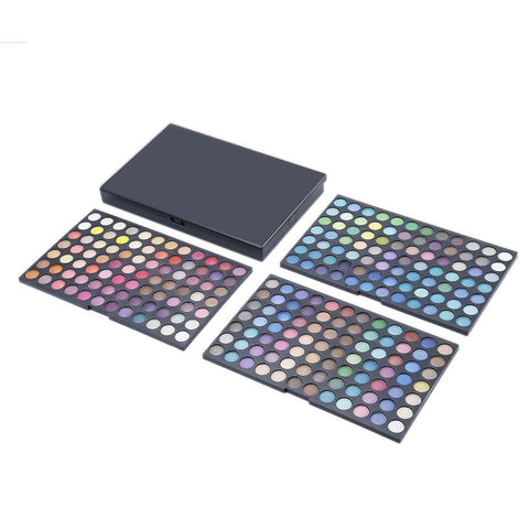 252 eye shadow