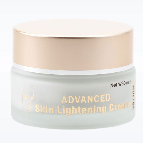 Nur76 Skin Lightening Advanced Cream 30ml