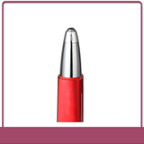 Red Light Therapy Pen for Acne & Wrinkle removing - RRP £99 Limited Offer! - Nur76