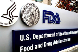 AMV Holdings Receives First FDA Premarket Tobacco Product Application Acceptance