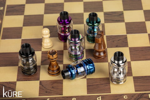 A picture containing indoor chess