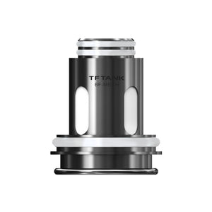 SmokTech TF Tank BF Replacement Coils, 3 Pack - Kure Vapes