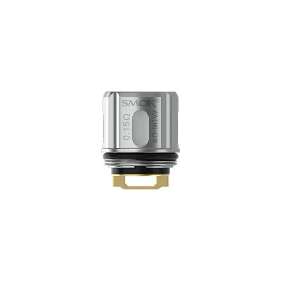 Smok Tech TFV9 Replacement Coil - Kure Vapes